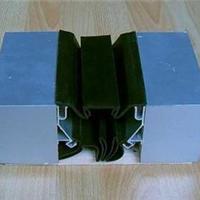 供应南昌变形缝加工江西抗震性变形缝
