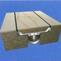 供应江西变形缝图片屋面变形缝防水