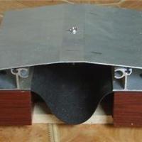 供应南昌变形缝价格铝合金变形缝图片