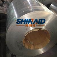 供应1572美国进口弹簧钢带汽车弹片专项使用