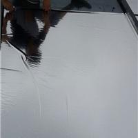 常州居家阳光房玻璃隔热防晒9折银色贴膜