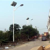 供应唐山太阳能路灯,唐山优质太阳能路灯