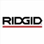 供应美国里奇ridgid管道工具中国总代理