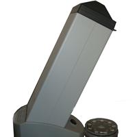 铂钴色度测定仪