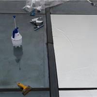 供应苏州阳光房玻璃房玻璃隔热防晒贴膜