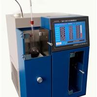 供应自动馏程测定仪