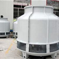 玻璃钢冷却塔_德州艾科空调已认证_山东玻