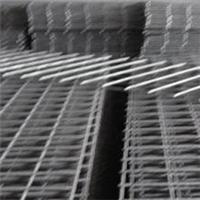 供应泰森网业-铁丝网片生产厂家的诚信企业