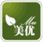 广州市美优窗帘有限公司