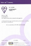 BSI认证