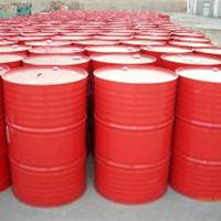 供应专业生产各种墙体保温材料 脲醛浇筑料
