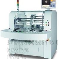 GAM 320 视觉对位全自动PCB分板机