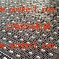 供应蓄电池塑料网带