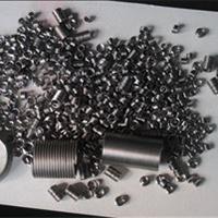 钢丝螺套厂家哪家好 东海实业