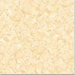 山東工程瓷磚 配套廚衛瓷磚 拋光瓷磚 仿古瓷磚