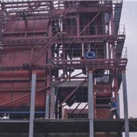 供应重庆7MW循环流化床热水锅炉价格