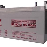 供应汤浅蓄电池12V65AH