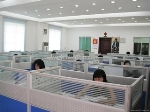 亳州天鸿达空气净化工程技术有限公司