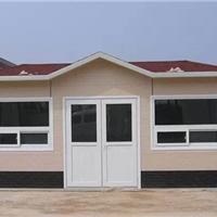 供应郑州金属雕花板岗亭移动卫生间移动厕所