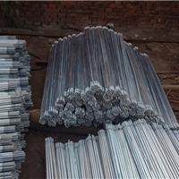 永年钢结构拉条热销 品种齐全 质优价廉