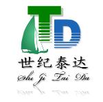 山东世纪泰达矿业装备有限公司