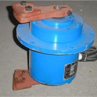 安阳立式振动电机东汉机械立式振动电机型号