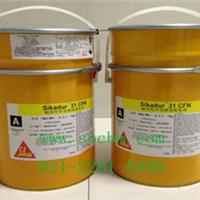供应触变性环氧粘结剂