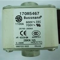 供应170M1359巴斯曼熔断器一级代理