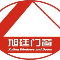 铝木门窗代理加盟招商