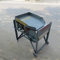 铝销  不锈钢 自动送料变速式除铁机