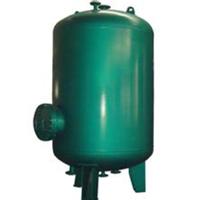 水水容积式换热器_水水容积式热交换器