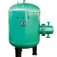 半容积式水加热器品牌