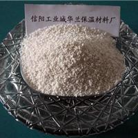 供应现货纯白/颗粒均匀膨胀珍珠岩