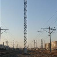 供应货场照明塔、21.5米升降式照明塔