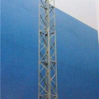 供应21.5米照明灯塔 21.5米照明灯塔价格