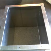 5052空调罩壳
