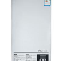 供应即热式燃气热水器厂家/热水器大品牌