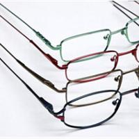 供应眼镜架专用耐人工汗48小时电泳漆