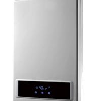 供应优质燃气热水器/即热式热水器新款特价