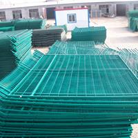 安平厂家机场围栏网