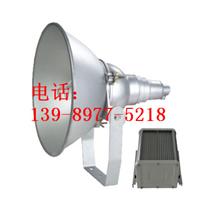 供应海洋王NTC9210防震投光灯/船厂专用