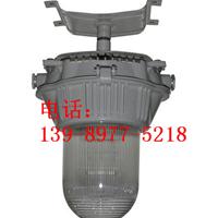供应海洋王NFC9180/海洋王防眩泛光灯
