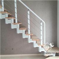 赤峰伯特利楼梯安装设计有限公司