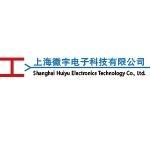 上海徽宇科技有限公司上海分部
