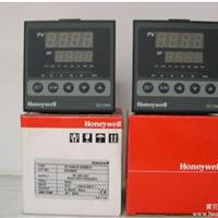 供应HONEYWELL温控仪DC1040CR-701000-E