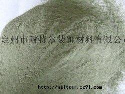 荐PVC磨粉料   塑钢磨粉料型材专用料