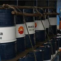 供应L-HV低温抗磨液压油