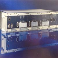��������VC-6000-1