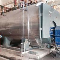 工业锅炉典范企业豫园锅炉推荐
