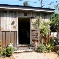 供应运城木房子水上木屋 信阳木屋